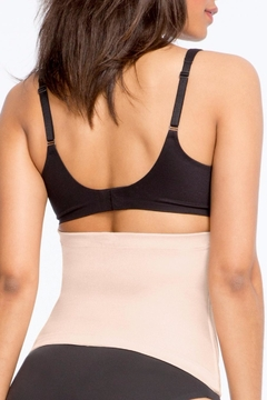 Spanx Waist Cincher - Alternate List Image