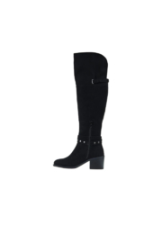 CONSOLIDATED SHOE CO SPARKLE BOOT - Front full body