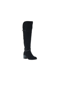 CONSOLIDATED SHOE CO SPARKLE BOOT - Product List Image