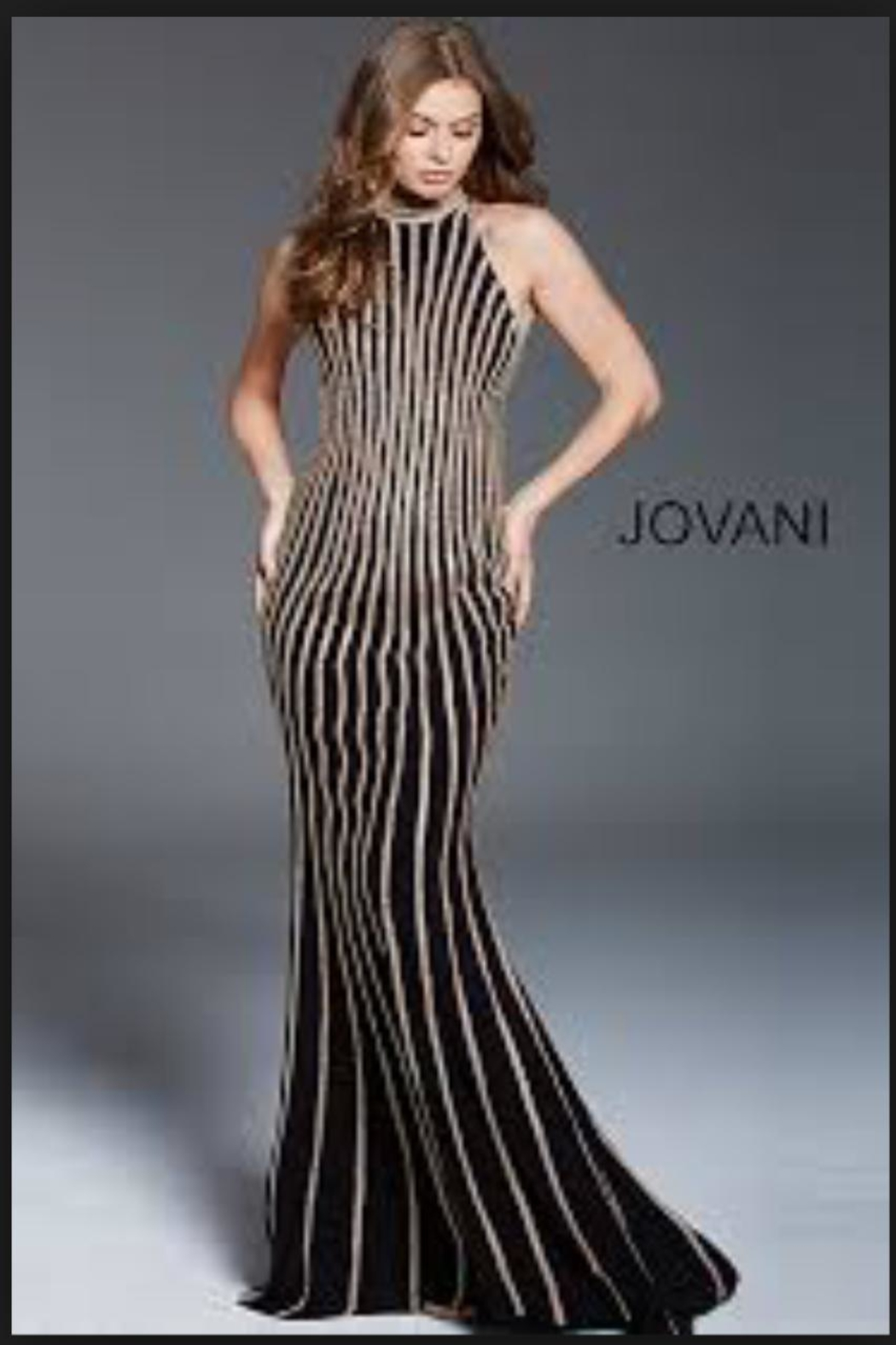 a4fada1b41c Jovani PROM Sparkle Evening Gown from Guilford by A s Unique ...