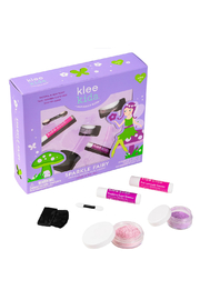Klee Kids Sparkle Fairy Natural Mineral Play Makeup - Product Mini Image