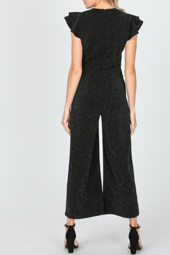 Ces Femme Sparkle Nights jumpsuit - Alternate List Image