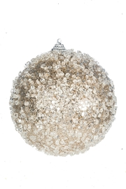 Sullivans Sparkle Ornament - Product Mini Image