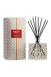 Nest Fragrances Sparkling Cassis Diffusor - Product Mini Image