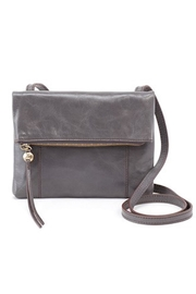 Hobo Sparrow Foldover Crossbody - Product Mini Image