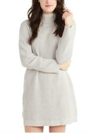 Mud Pie Sparrow Sweater Dress - Product Mini Image