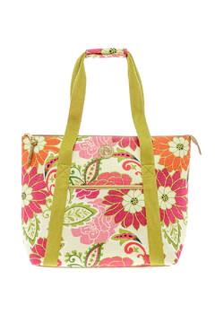 Shoptiques Product: Mermaid Cooler Tote