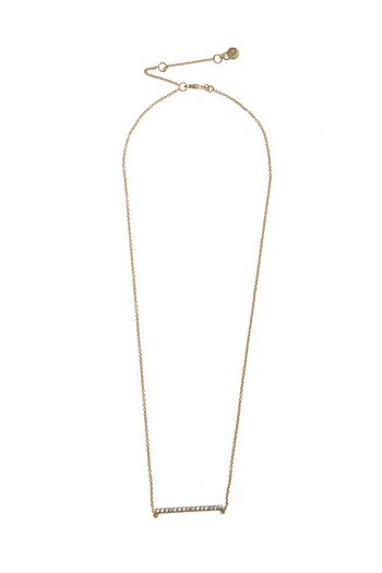 lariat rose products hope online buy women grande gold adornia necklace