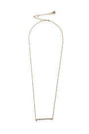Spartina Hope Necklace - Product Mini Image