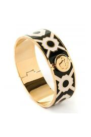Spartina Pender Bangle - Product Mini Image