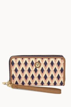 Spartina 449 449 Wallet - Barbee - Product List Image
