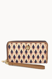 Spartina 449 449 Wallet - Barbee - Product Mini Image