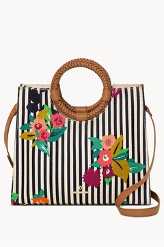 Shoptiques Product: Adeline Shopper Tote