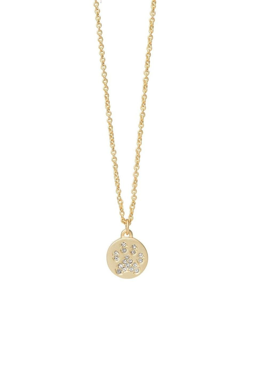 Spartina 449 Animal Lover Necklace - Main Image