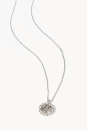 Spartina 449 Aura Necklace - Front cropped