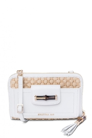 Spartina 449 Bamboo Moon Crossbody - Product Mini Image
