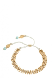 Spartina 449 Beach Bo Bracelet - Product Mini Image