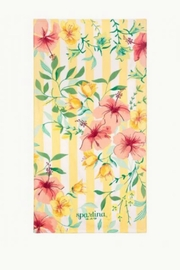 Spartina 449 Beach Towel - Product Mini Image