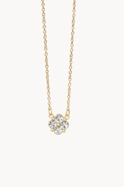 Spartina 449 Blessed Necklace - Product Mini Image