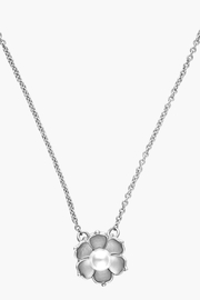 Spartina 449 Bloom Necklace - Product Mini Image