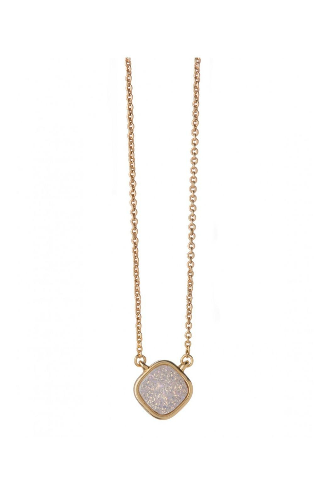 Spartina 449 Breathe Necklace - Main Image