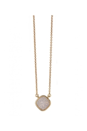 Spartina 449 Breathe Necklace - Front cropped