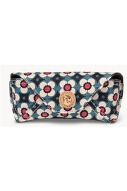 Spartina 449 Eyeglass Case - Product Mini Image