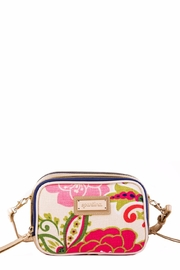 Spartina 449 Carson Cottage Crossbody - Product Mini Image