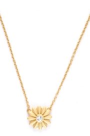 Spartina 449 Celebrate Necklace - Product Mini Image