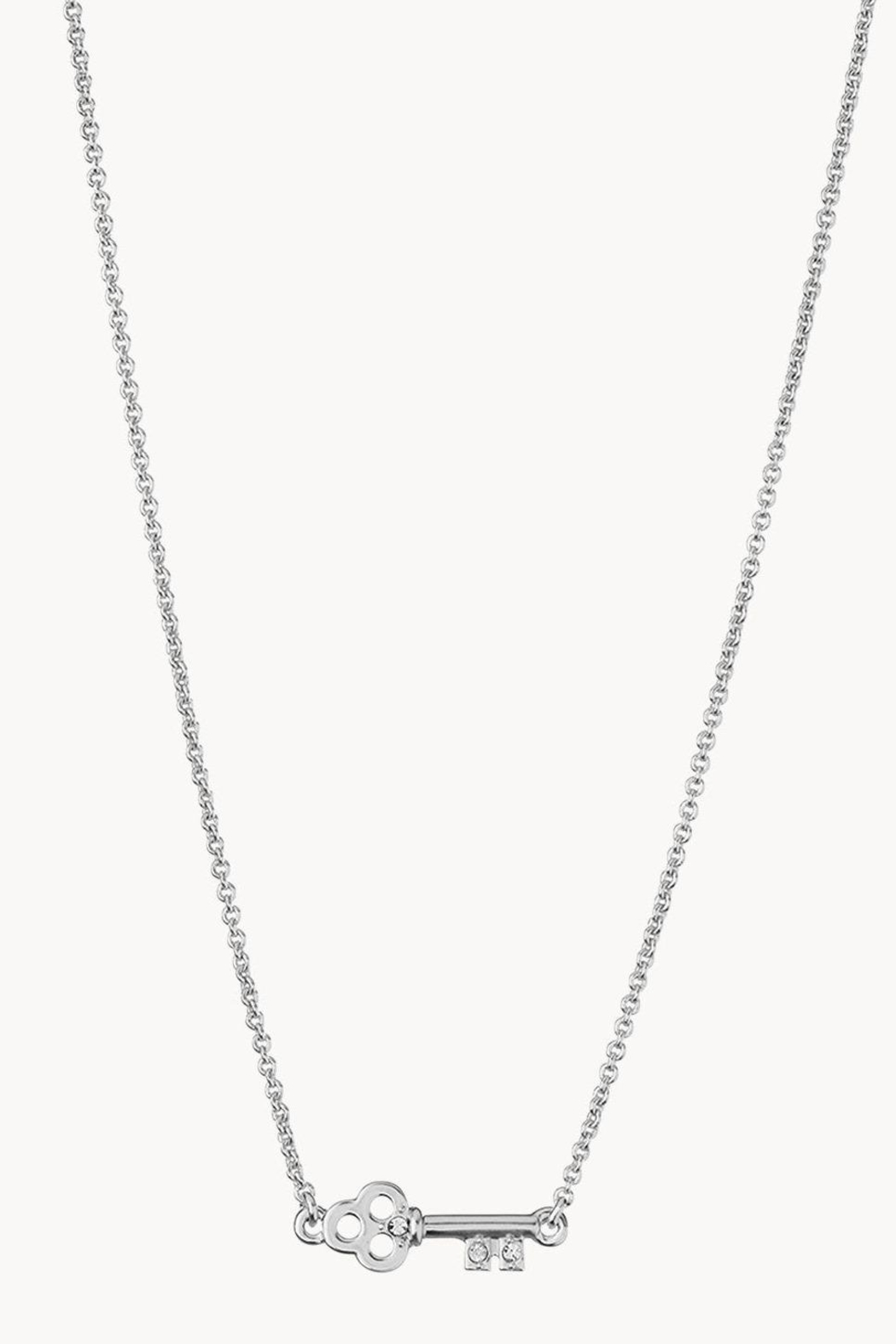 Spartina 449 Cherish Necklace - Main Image