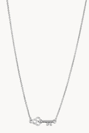 Spartina 449 Cherish Necklace - Product Mini Image