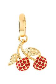 Spartina 449 Cherry Charm - Product Mini Image