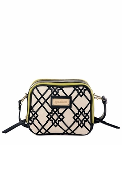 Spartina 449 Clair Crossbody Purse - Product List Image
