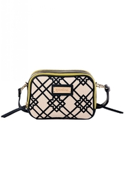 Spartina 449 Claire Crossbody Bag - Product Mini Image