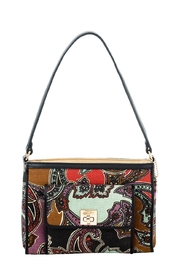 Spartina 449 Cora Ella Shoulder - Product Mini Image