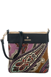 Spartina 449 Cora Hipster - Product Mini Image