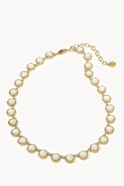 Spartina 449 Crema Necklace - Product Mini Image