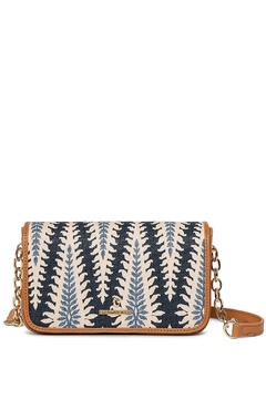 Shoptiques Product: Crew Phone Crossbody