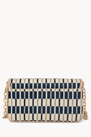 Spartina 449 Daise Captain Crossbody - Side cropped