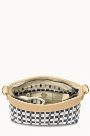 Spartina 449 Daise Hipster - Side cropped