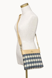 Spartina 449 Daise Hipster - Back cropped