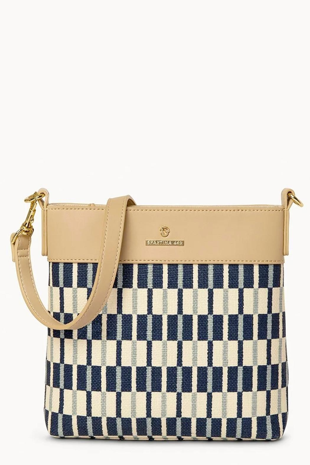 Spartina 449 Daise Hipster - Main Image
