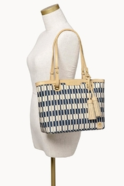 Spartina 449 Island Tote - Side cropped