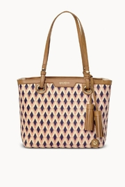 Spartina 449 Island Tote - Other