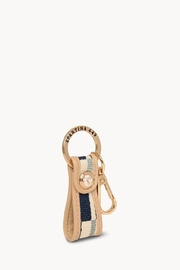 Spartina 449 Daise Keychain - Product Mini Image