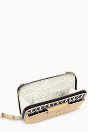 Spartina 449 Daise Multi-Phone Crossbody - Side cropped