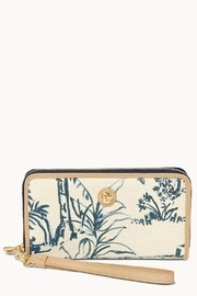 Spartina 449 Daise-Seascape 449 Wallet - Product Mini Image