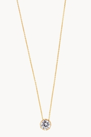 Spartina 449 Dance Necklace - Product Mini Image