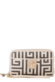Spartina 449 De Renne Wallet - Product Mini Image