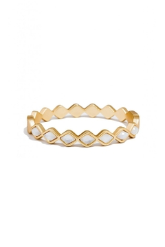 Shoptiques Product: Deco Drama Bangle